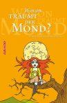 Perlmuttschmetterlinge_Mond_Cover