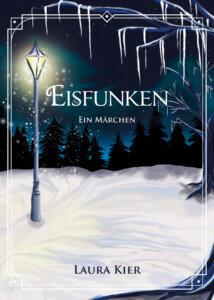 Eisfunken Cover