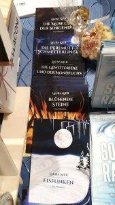 BuchBerlin 2017 meine Märchen