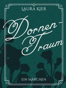 Dornentraum Cover