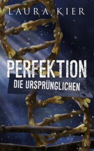 Perfektion - Die Ursprünglichen Cover