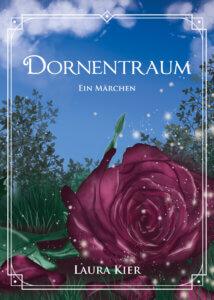 Cover Dornentraum